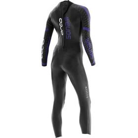 ORCA Sonar Fullsleeve Wetsuit Women black